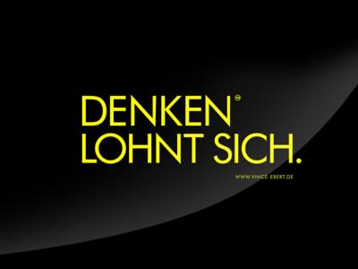 http://www.sortingthoughts.de/blog/wp-content/uploads/2008/10/vinceebert_denken_lohnt_sic.jpg